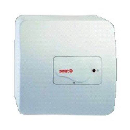 xekios Terme électrique Simat 45010 30 L 1500W Blanc