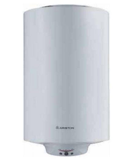 xekios Terme électrique Ariston Thermo Group PROECO50v 50 L 1500W Blanc