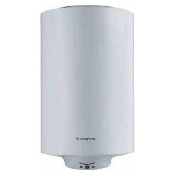 xekios Terme électrique Ariston Thermo Group PROECO50v 50 L 1500W Blanc