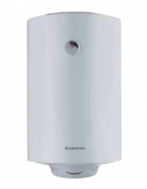 xekios Terme électrique Ariston Thermo Group Pro EcoV 50 L 1500W Blanc