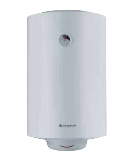 xekios Terme électrique Ariston Thermo Group PROREVO50v 50 L 1500W Blanc