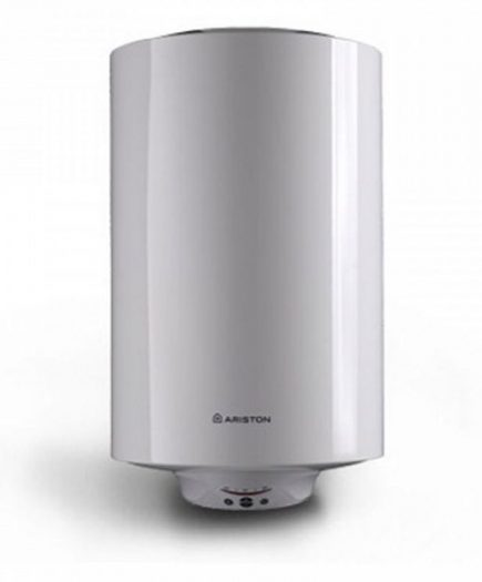 xekios Terme électrique Ariston Thermo Group Group Pro Eco 80 L Blanc