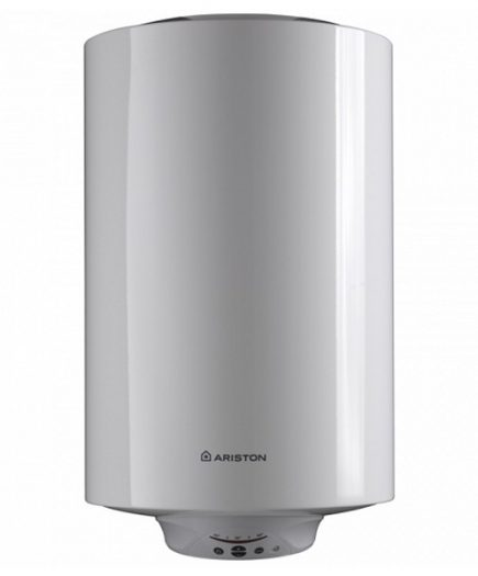 xekios Terme électrique Ariston Thermo Group PRO ECO DRY 50 L 1500W Blanc