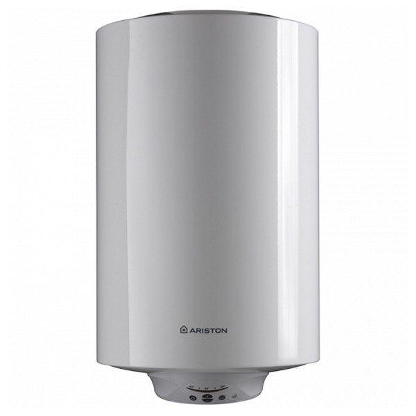 xekios Terme électrique Ariston Thermo Group PRO ECO DRY 50 L 1500W Blanc
