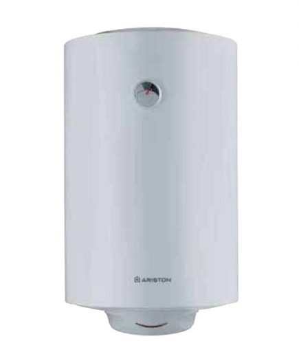 xekios Terme électrique Ariston Thermo Group PROREVO80v 80L 1500W Blanc