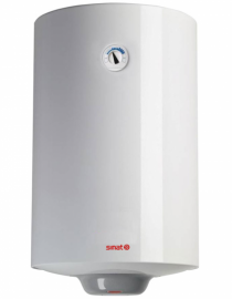 xekios Terme électrique Teka EWH-30 30 L Blanc