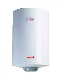 xekios Terme électrique Simat 217069 100 L 1500W Blanc
