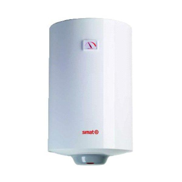 xekios Terme électrique Simat 45012 75 L 1200W Blanc