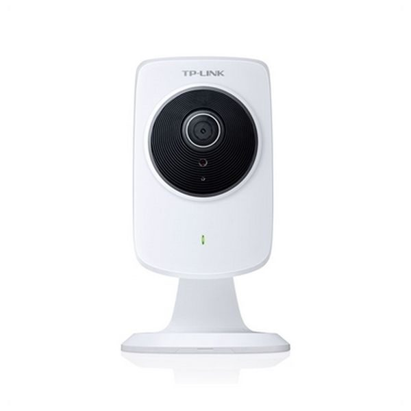 xekios Caméra IP TP-LINK NC220 WiFi VGA