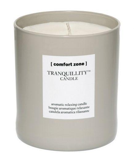 xekios Bougie Parfumée Tranquillity Comfort Zone (280 g)