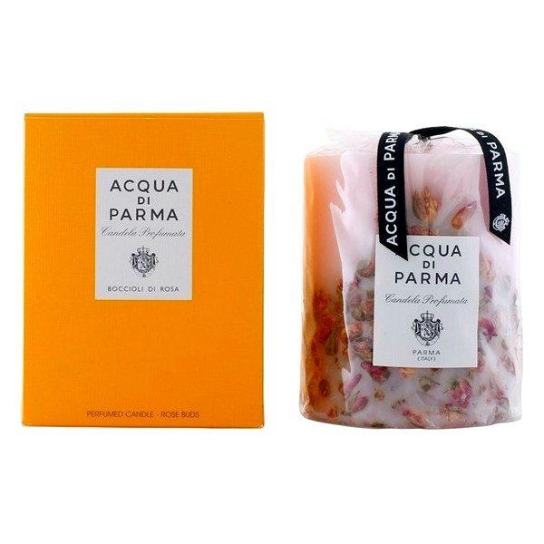 xekios Bougie Parfumée Rose Buds Acqua Di Parma