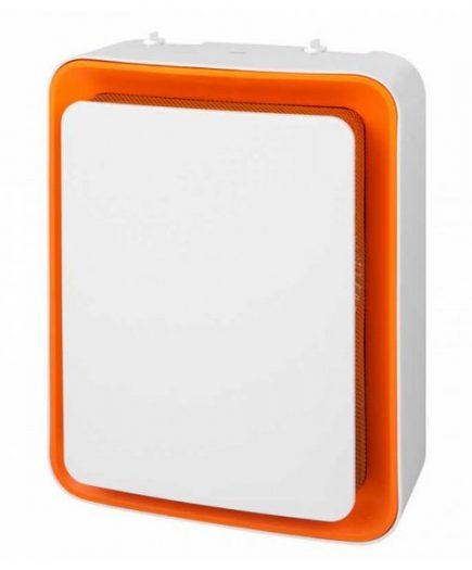 xekios Chauffage Vertical S&P TL32 1800W Blanc Orange