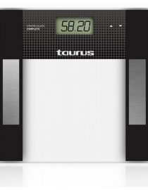xekios Table à Repasser Taurus 994105