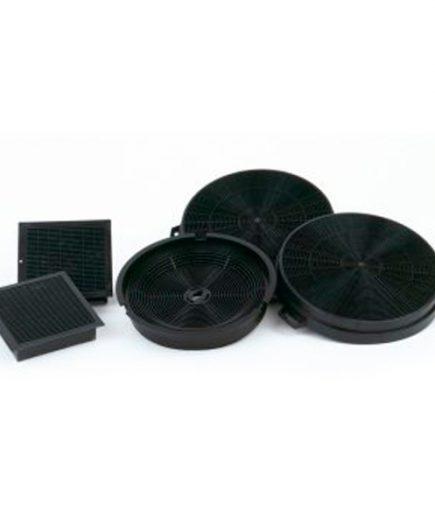 xekios Filtre à charbon Cata 2859398