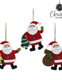 xekios Chaussette de Noël Christmas Planet 5503