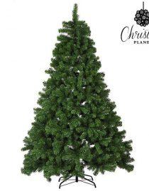 xekios Décoration Christmas Planet 6718 (5 pcs) Noël