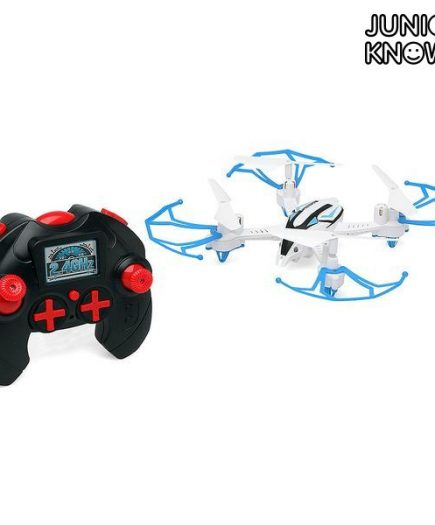 xekios Drone Junior Knows 9035