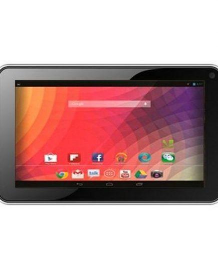 xekios Tablette NEVIR NVR-TAB7 7 4 GB WIFI Noir