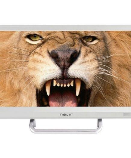 xekios Télévision NEVIR NVR-7412-16HD-B LED 16 HD