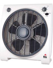 xekios Cusinière Electrique Grupo FM 2302-C 1200W Gris