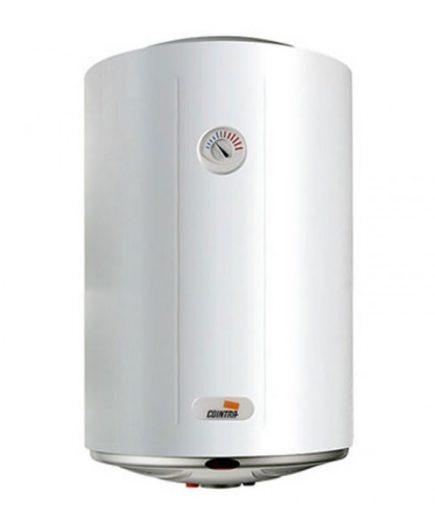 xekios Terme électrique Cointra TNC PLUS 50 47,5 L 1500W Blanc