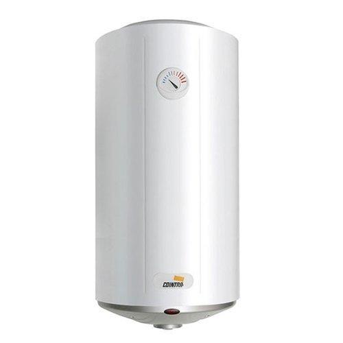 xekios Terme électrique Cointra TNC PLUS 50 S 46,5 L 1500W Blanc