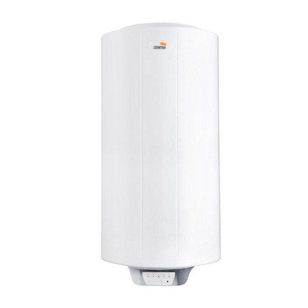xekios Terme électrique Cointra TLPLUS100 96,5 L 1500W Blanc