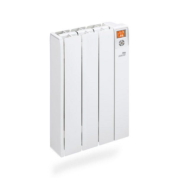 xekios Emetteur Thermique Numérique Sec (3 modules) Cointra SIENA-500 500W