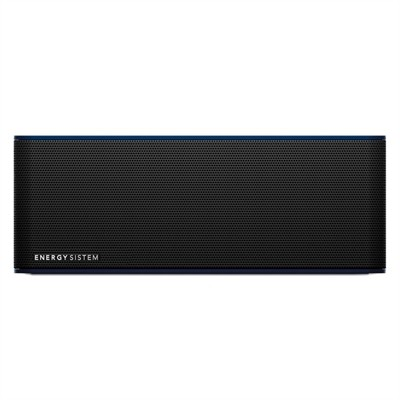 xekios Haut-parleurs bluetooth Energy Sistem Music Box 7 20W 2000 mAh Noir