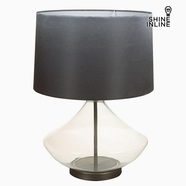 xekios Lampe de bureau (40 x 40 x 53 cm) by Shine Inline
