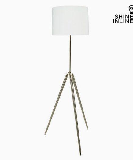 xekios Lampadaire (43 x 43 x 16 cm) by Shine Inline