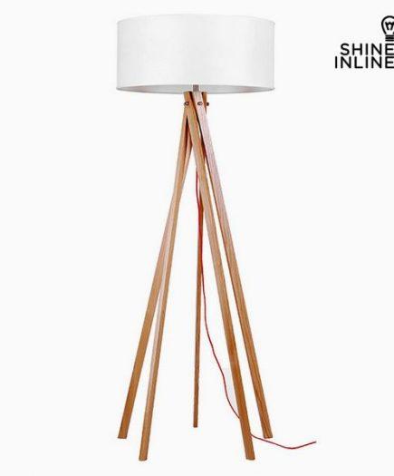 xekios Lampadaire (60 x 60 x 165 cm) by Shine Inline