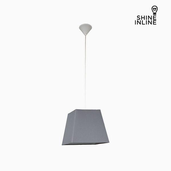 xekios Suspension Gris (30 x 20 x 25 cm) by Shine Inline