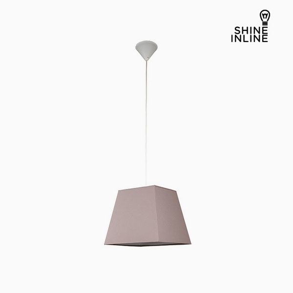 xekios Suspension Coton Polyester (30 x 20 x 25 cm) by Shine Inline