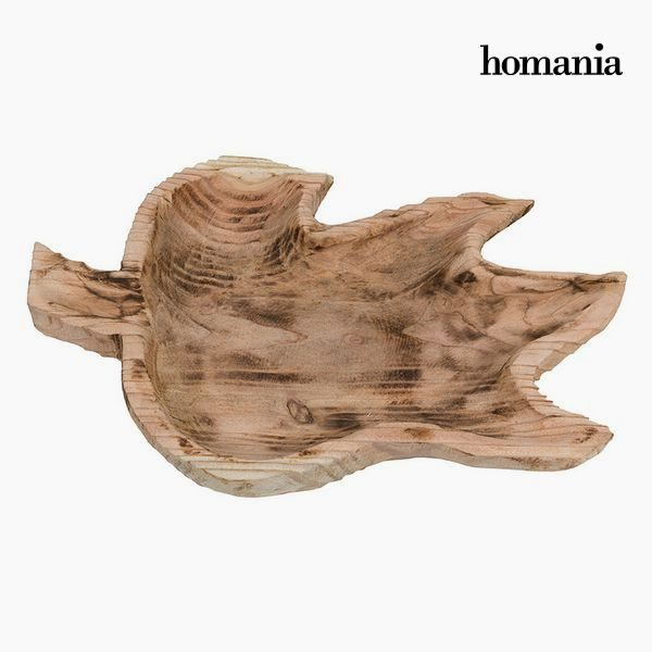 xekios Centre de Table Naturel - Collection Autumn by Homania