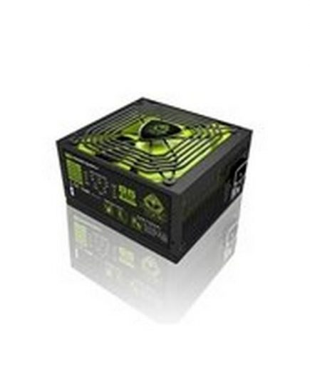 xekios Source d'alimentation Gaming KEEP OUT FX700B 14 cm PFC AVO OEM 700W