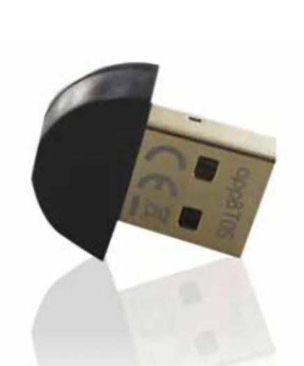 xekios Adaptateur approx! AAOAUS0130 APPBT05 USB Bluetooth 4.0