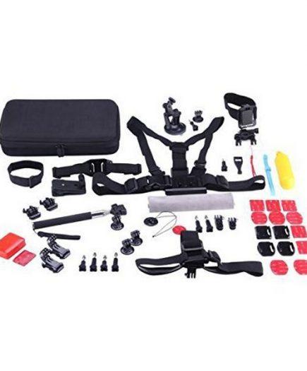 xekios Accessoires pour caméras sport NK NK-KA3060 Go Pro
