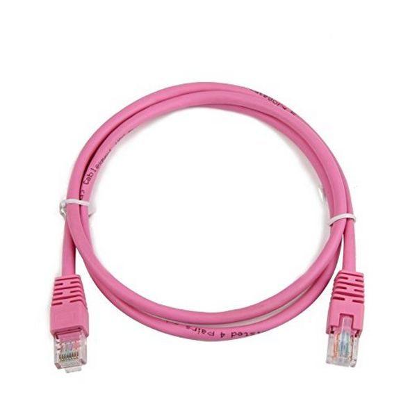 xekios Câble Catégorie 5 UTP iggual ANEAHE0269 IGG310762 1 m
