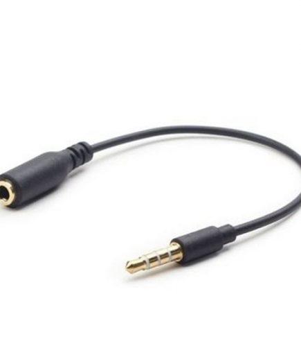 xekios Adaptateur Audio Jack iggual IGG312803