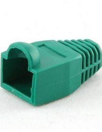 xekios Câble Fibre Optique Duplex Multimode iggual ANEAHE0221 IGG311592 LC / LC 1 m