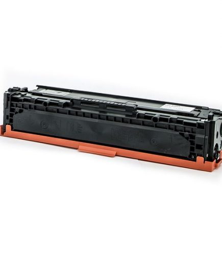 xekios Toner recyclé iggual IGG314272 HP 131X CF210X Noir