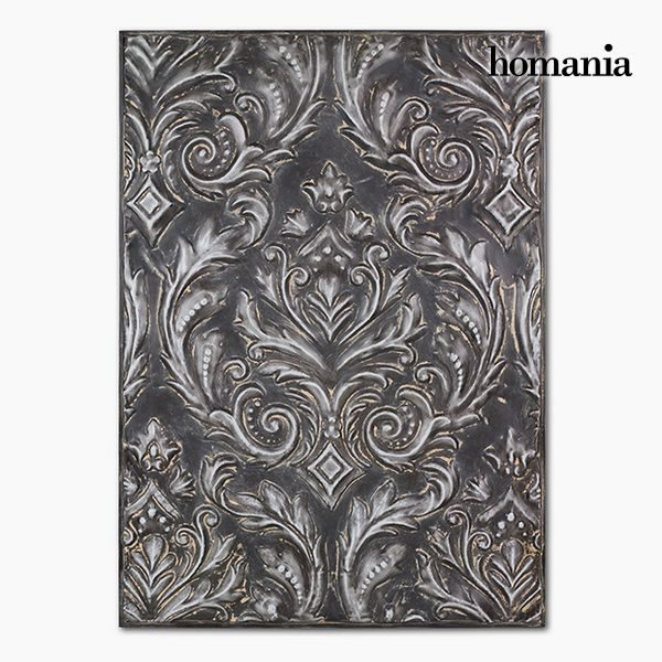 xekios Cadre Volets (67 x 5 x 93 cm) by Homania