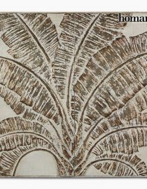 xekios Cadre Arbre (107 x 7 x 43 cm) by Homania