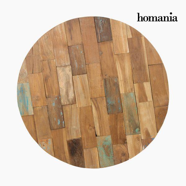 xekios Centre de Table - Collection Autumn by Homania