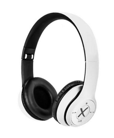 xekios Oreillette Bluetooth Ref. 101424 mSD