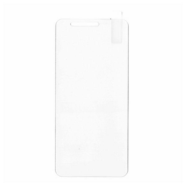 xekios Film Protecteur en Verre Trempé pour Téléphone Portable Xiaomi Mi 5X/A1 Ref. 140799