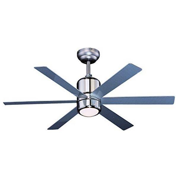 xekios Ventilateur de Plafond avec Lumière Obergozo CP-50120 40W 120 cm