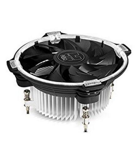 xekios Ventilateur et dissipateur de chaleur NOX IMIVEN0198 NXHUMMERH120 100W 1600 RPM (3 pins)