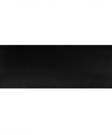 xekios Tapis Gaming Skullkiller GMP3 80 x 40 x 0,3 cm Noir